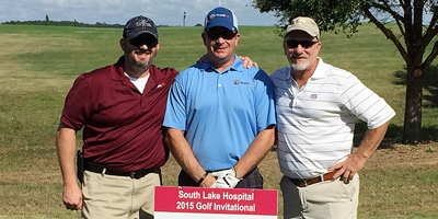 south-lake-hospital-golf-tourney-2