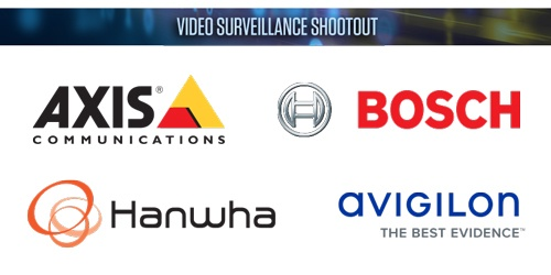 Security innovation conference sponsors