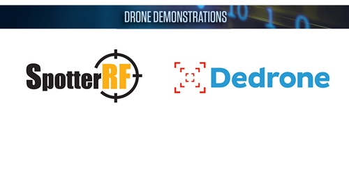 Security innovation conference sponsors-conference-sponsor-logos-drone-500