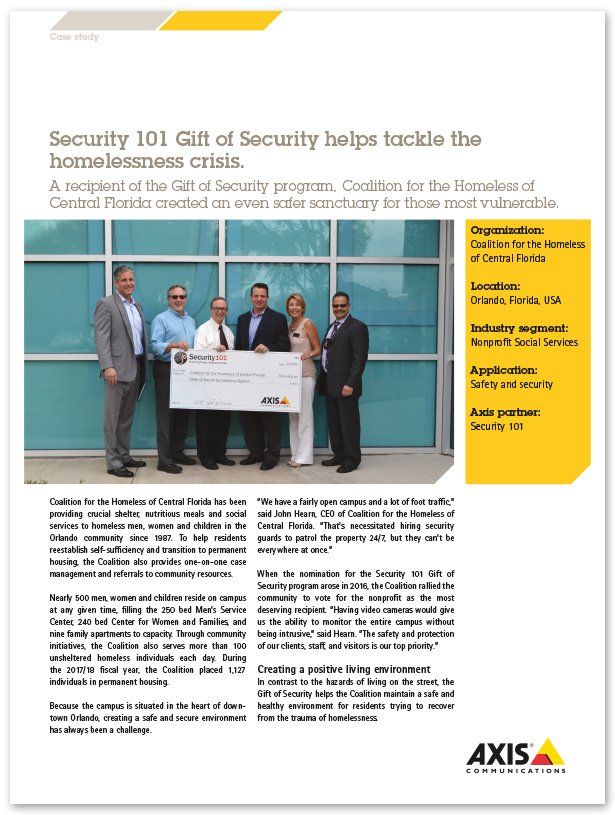 security-101-orlando-and-axis-gift-of-security-case-study-2018