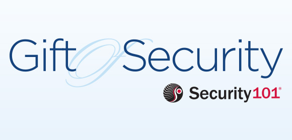 gift-of-security-main-image-email-1