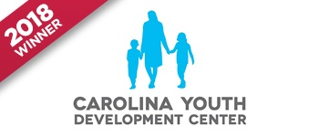 carolina-youth-development-center