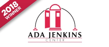 ada-jenkins-center