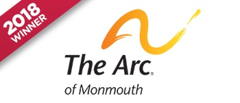 arc-of-monmouth