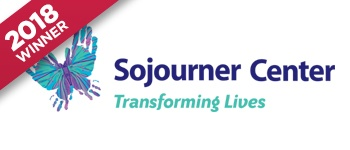 sojourner-center