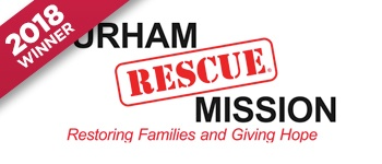 durham-rescue-mission
