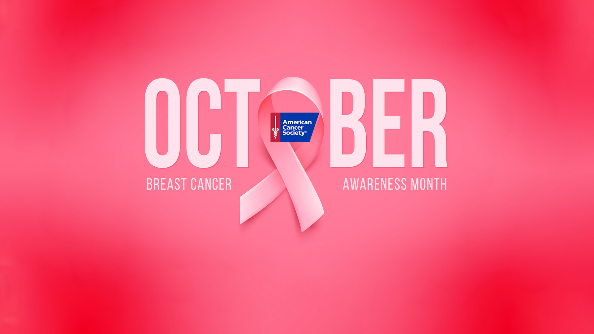 bkgnd-october-is-breast-cancer-awareness-month