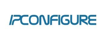 partner-other-logos-ipconfigure