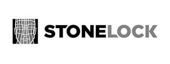 Stone Lock logo